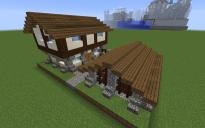 Farmhouse 04