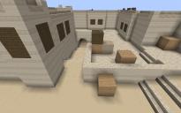 De_dust2 Map