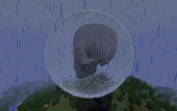skull-in-a-ball
