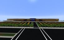 UPDATED Walmart