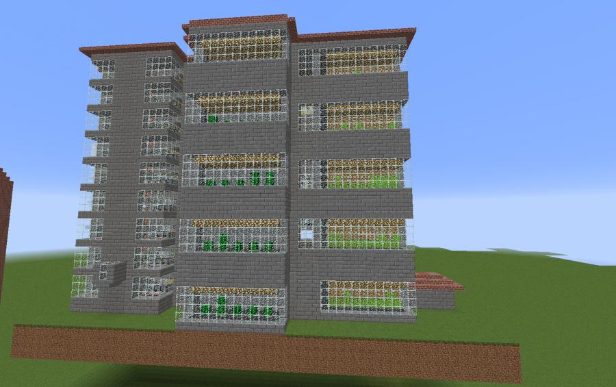 auto-farm melon, pumpkin, sugarcane+ cactus, creation #5941