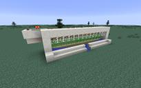 Small Automatic Sugar Farm