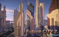 Future CITY 2.2
