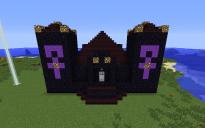 Crypt House