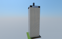 Allianz (New York)