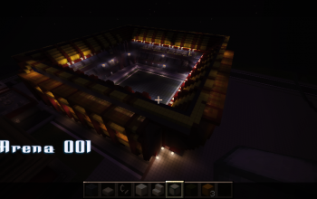 Arena 001