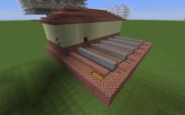5X stone generators (good for servers)
