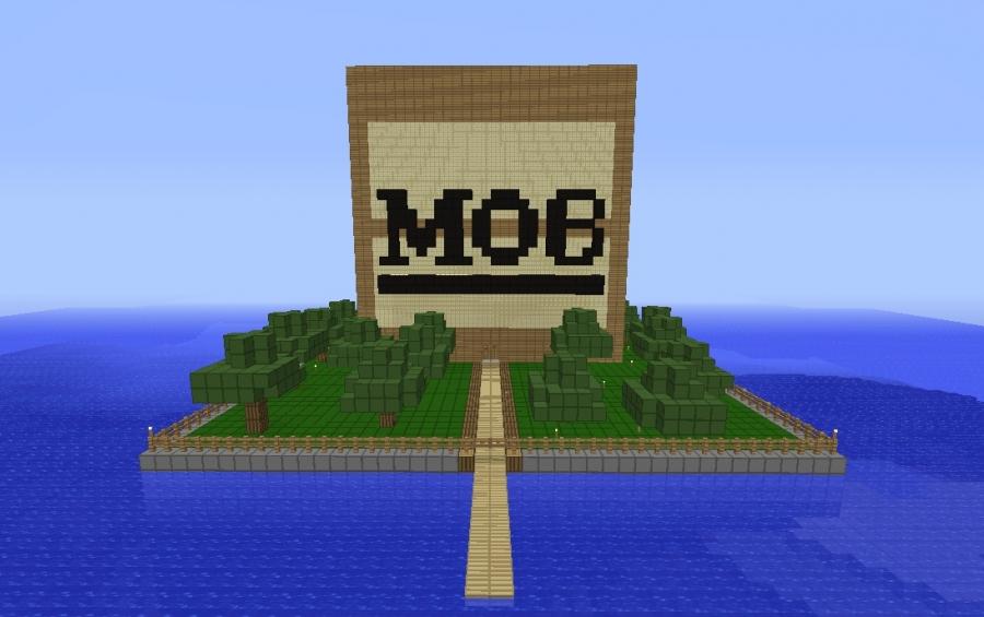 overworld xp farm creation 624