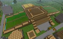 Hyper Farm