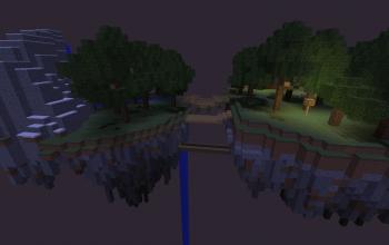Islands2
