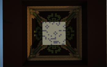 Simple TnTrun Map