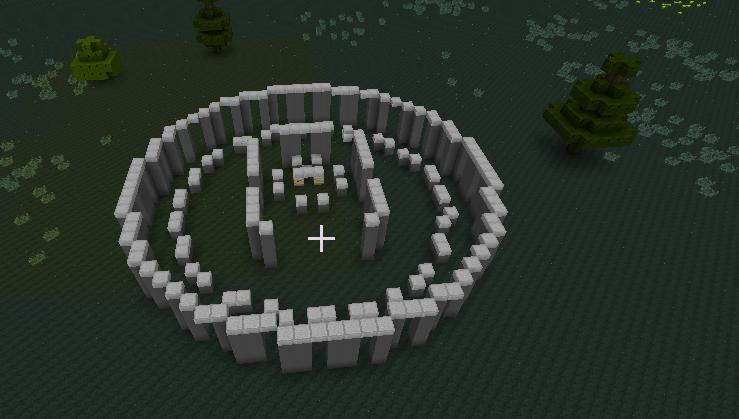 stonehenge secrets