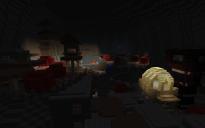 Underground Village