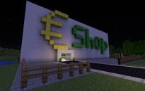 Super-Shop