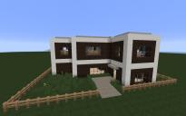 Lela Lily Modern House