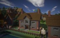 cobblehouse