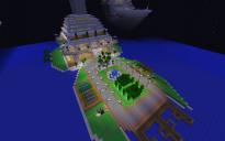 New Style Light house