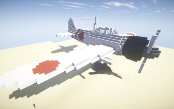 Zero-Plane