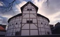 Shakespears theater