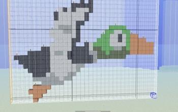 2d Duckhunt1