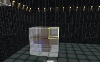 Command_Clock particles