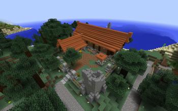 Tavern: