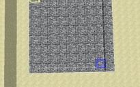 modular item-decay-timer TamperProof MK2