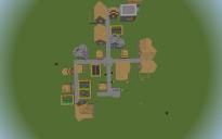 "NPC Village ""Ground"""