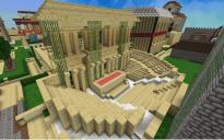Classic Roman Theatre