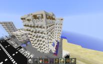 Quartz apartaments