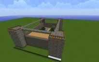 castle-af-lol