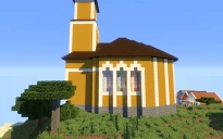baroque_church
