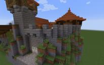 """Castle: """"Schoenfels"""""""