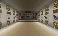 Torture Chamber v3