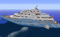 Epich Yacht [Fully Furnished]