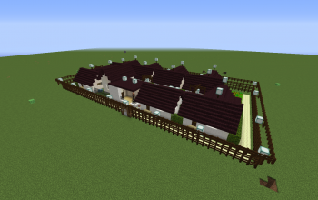 Updated_Modern_Village