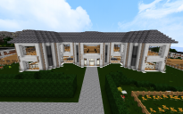 Martinson Mansion