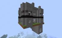 PvP Tower [Black]