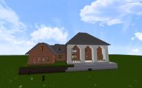 Brandstater Estate