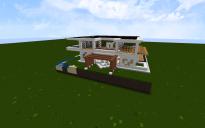 Alternative House 4