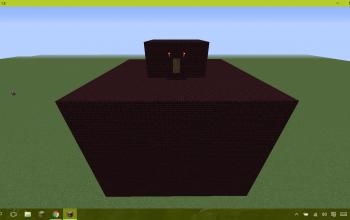 Nether Bunker