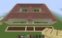 palace of epic 1.9 100%