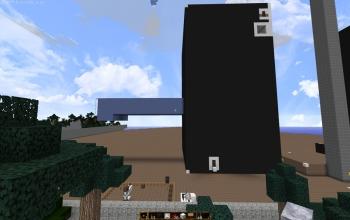 Mob farm updated III