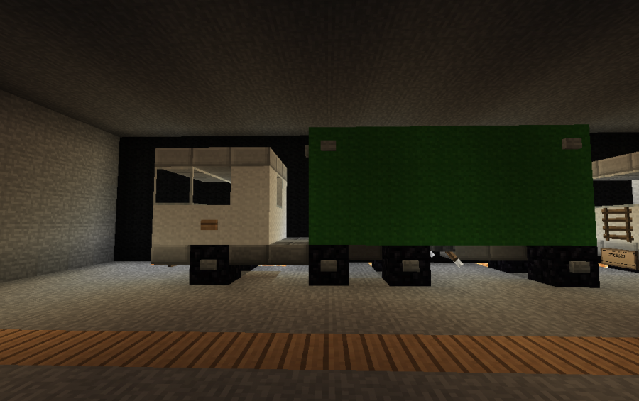 large picture 730?time=1370753982 cargo truck, creation 730