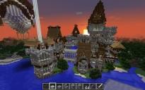 New Castle v1.0