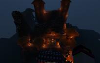 Island Castel