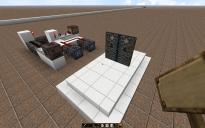 Indestructible Iron Door