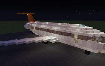 Micro Aircraft