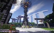 World of Worlds 2.2