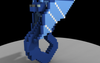 Blue_Dragon